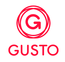 gusto png